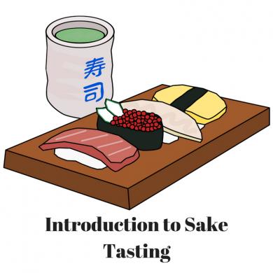 An Introduction to Sake.png
